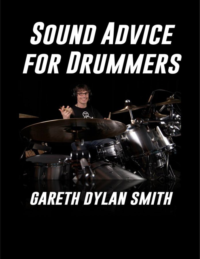 sound advice for drummers
