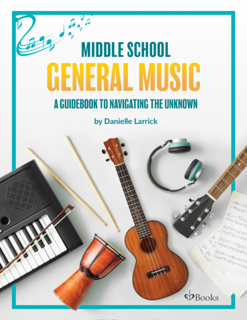 Middle-School-General-Music---FINAL