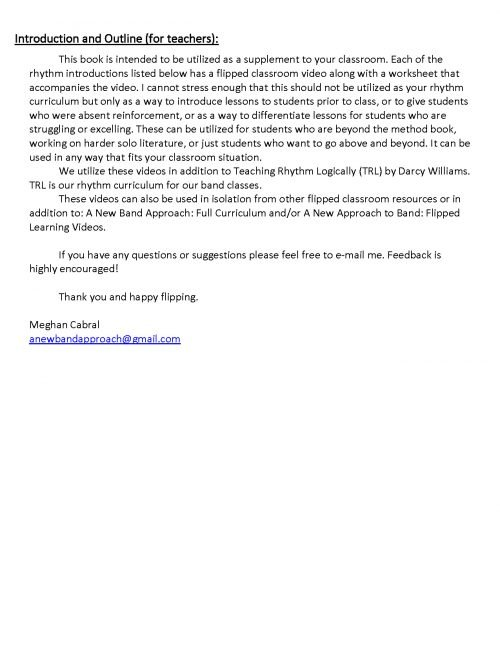 Flipped Classroom Rhythm Supplements_Page_02