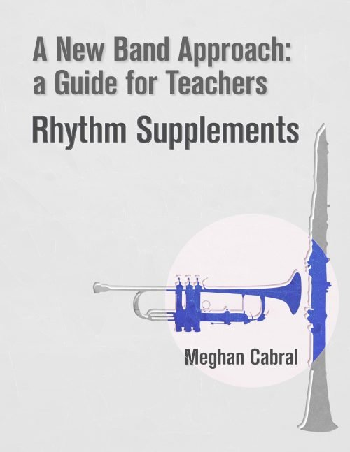 rhythm supplements