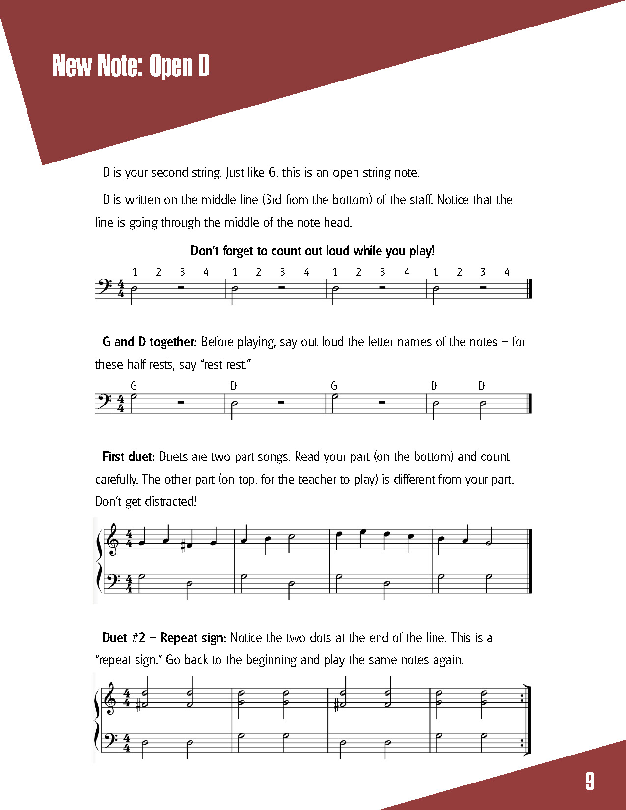 Velsor-Bass-Method-1st-ed-2020-01-28_Page_09
