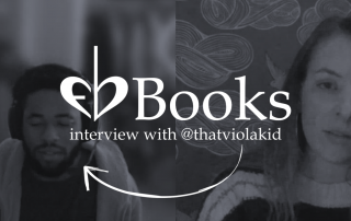 interview with thatviolakid