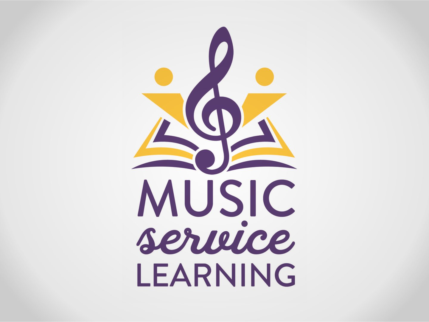 Music Service Learning