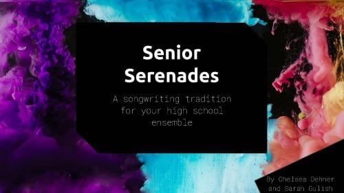 Senior Serenades_Page_01