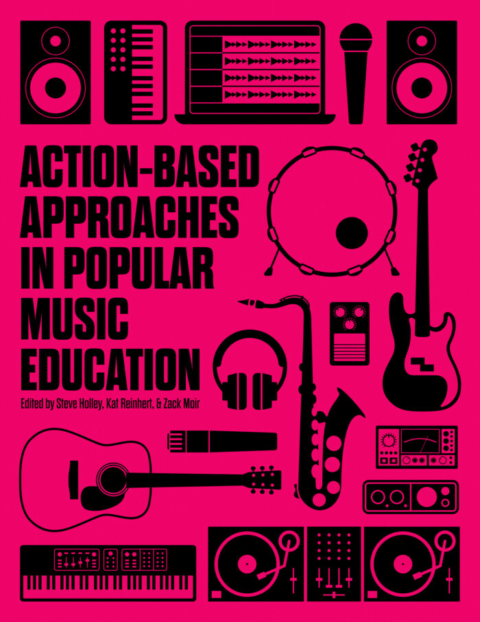 action based approaches